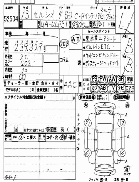 oyaku7-z1